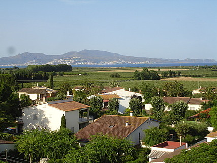 Vente immobilier achat ag ncia sell s sant pere pescador for Agencia immobilier