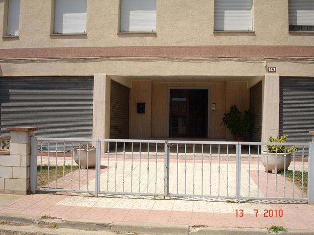 Piso con 3 dormitorios en bon relax inmobiliaria sant - Pisos relax madrid ...